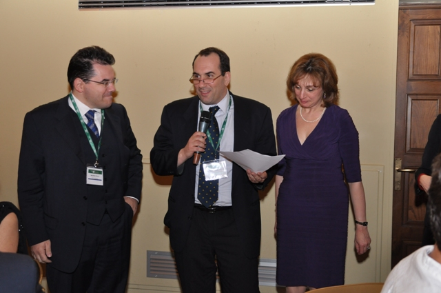Wiley-Blackwell Award | EURAM